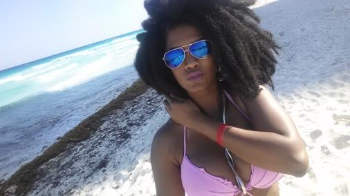 afro-travelsizetips-com