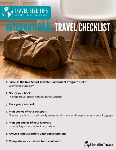 international-travel-checklist-travelsizetips-com