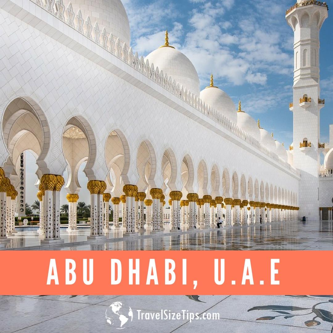 abu-dhabi-travelsizetips-com