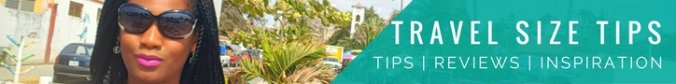 travel-tips-reviews-inspiration-2-travelsizetips-com